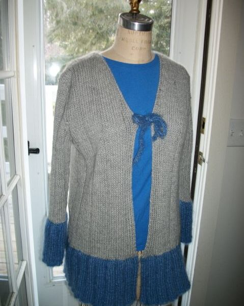 alpaca-and-mohair-cardigan-3