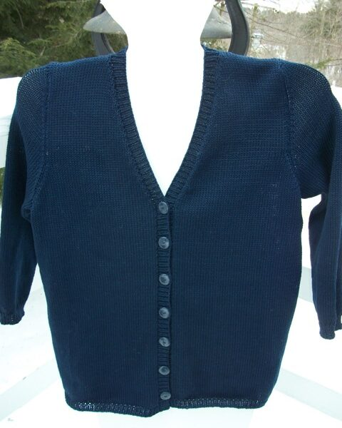 classic-navy-cardigan-in-cotton