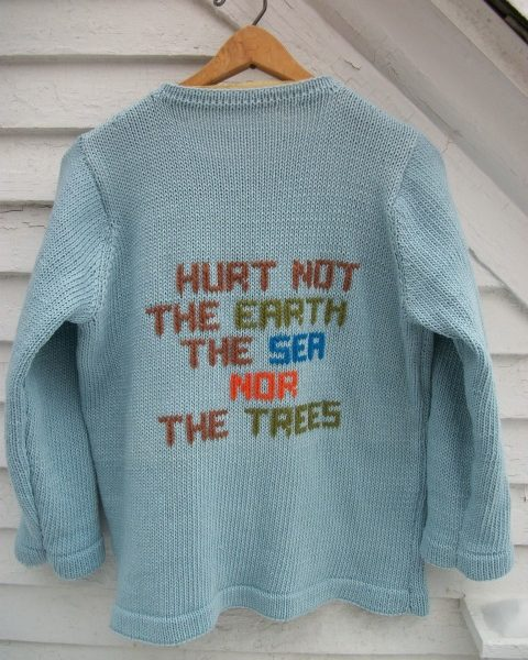 cotton-hurt-not-the-earth-crew-neck-1