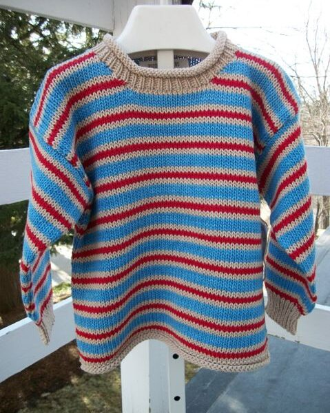 cotton-striped-pullover-1