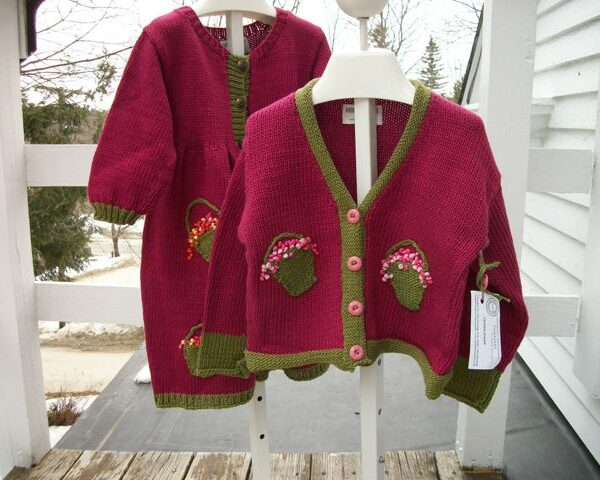 cotton-v-neck-cardigan