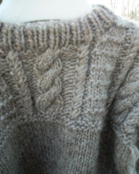 icelandic-wool-cabled-pullover-1