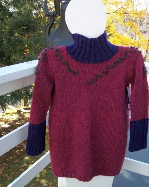 icelandic-wool-empire-waist-tunic-1
