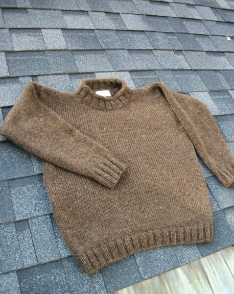 icelandic-wool-roll-neck-pullover