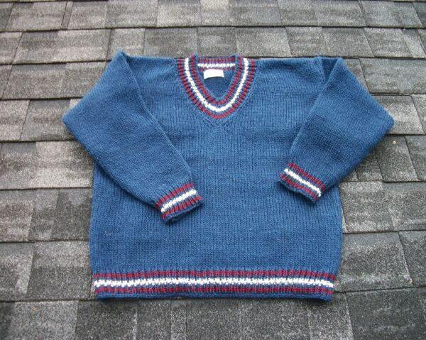 icelandic-wool-v-neck-pullover