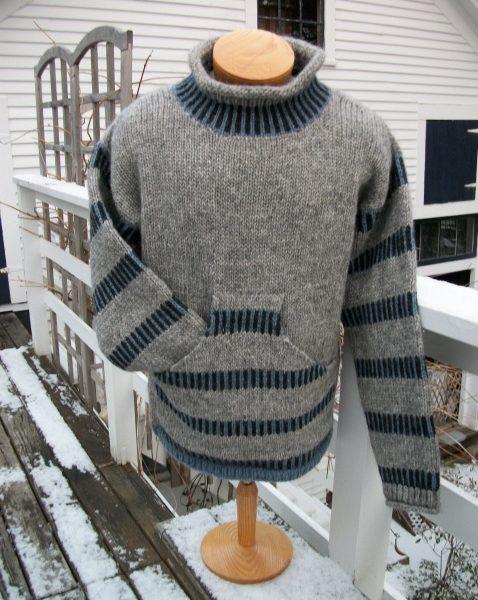 icelandic-wool-crew-neck-with-pocket-3