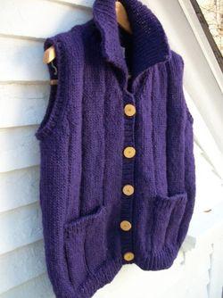 icelandic-wool-vest