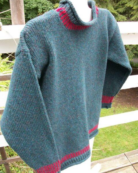 mid-weight-wool-crew-neck-1