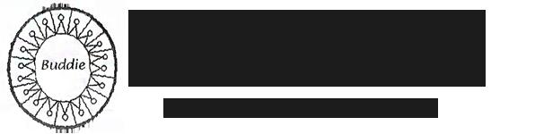 Buddie Sweaters Logo